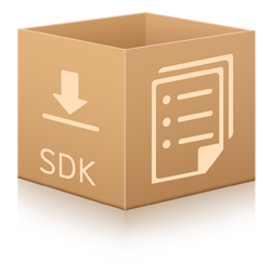 document recognition SDK