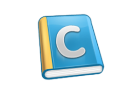 CC instant messenger, instant messenging, live chat tool